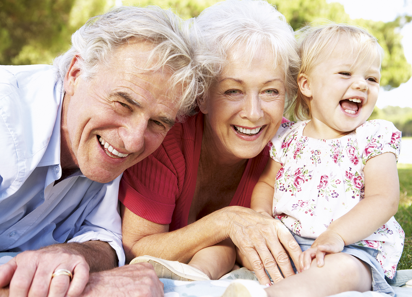 WORLD DAY FOR THE GRANDPARENTS AND ELDERLY FAMILY PRAYERS SERVICE